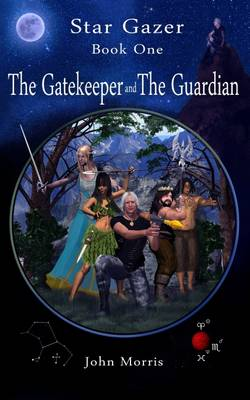 The Gatekeeper and The Guardian