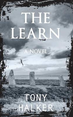 The Learn