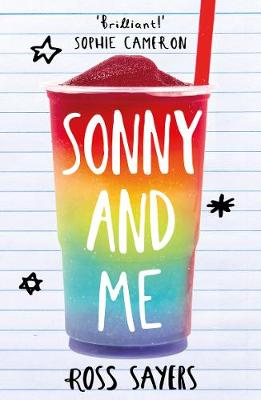 Sonny and Me