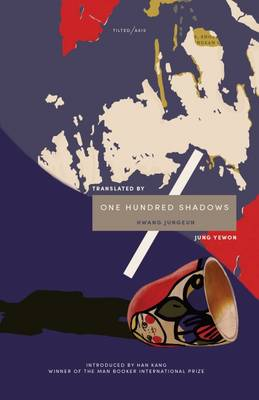 One Hundred Shadows
