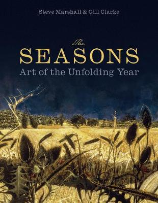 The Seasons: Artists, Landscape and the Changing Year