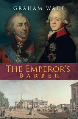 The Emperor's Barber