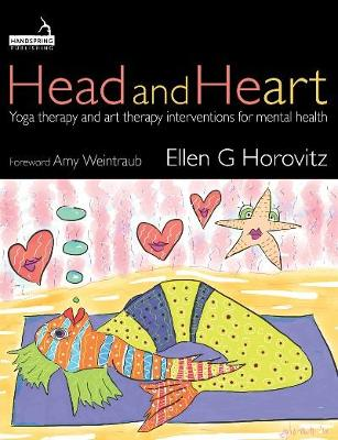 Head and HeART: Yoga therapy and art therapy interventions for mental health