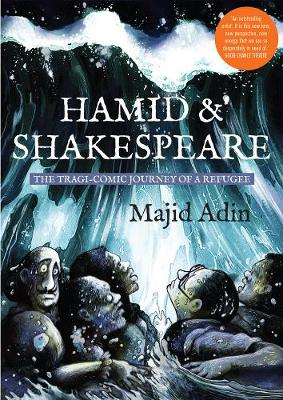 Hamid and Shakespeare