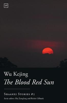 The Blood Red Sun