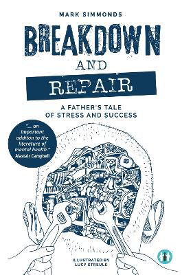 Breakdown and Repair
