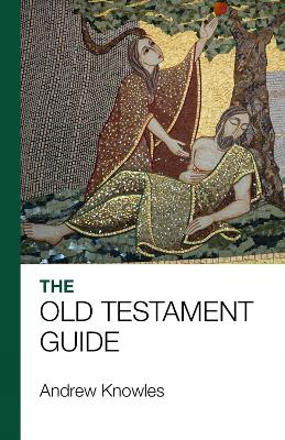 The Bible Guide - Old Testament