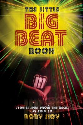The Little Big Beat Book