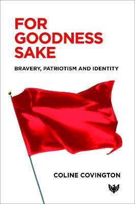 """Bravery and Belonging: What it Means to be """"True to Oneself"""""""