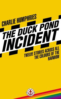 The Duck Pond Incident