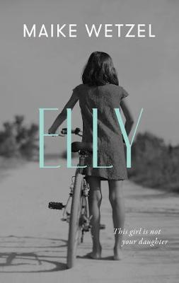 Elly: a gripping tale of grief, longing, and doubt