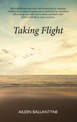 Taking Flight: A Collection
