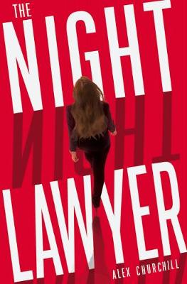 The Night Lawyer
