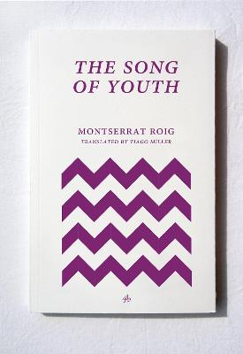 The Song of Youth