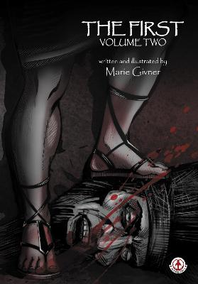 The First: Volume 2