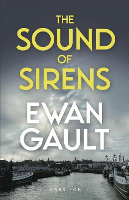 The Sound of Sirens: 2021