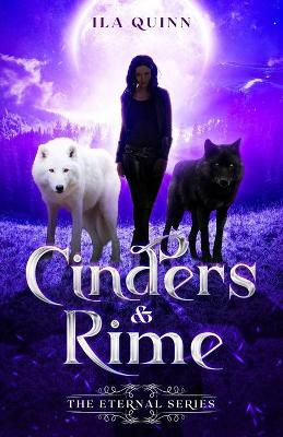 Cinders and Rime