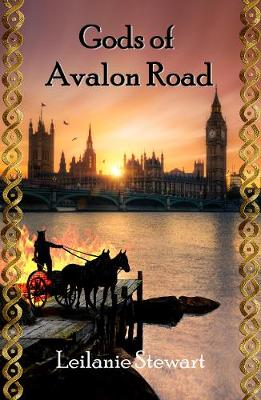 Gods of Avalon Road