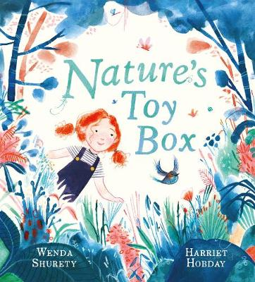 Nature's Toy Box