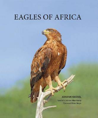 Eagles of Africa