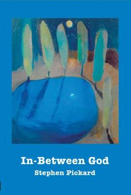In-Between God: Theology, Community, and Discipleship