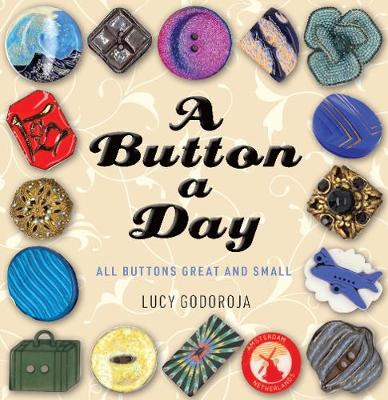 A Button a Day: All buttons great and small