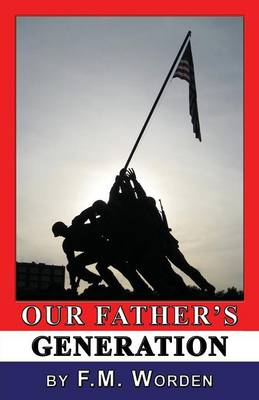 Our Father's Generation