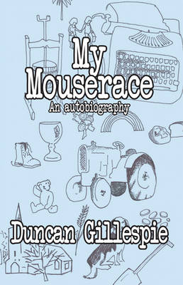 My Mouserace