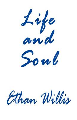 Life and Soul