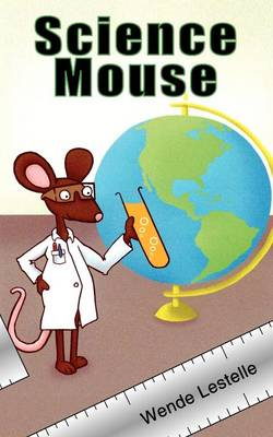 Science Mouse