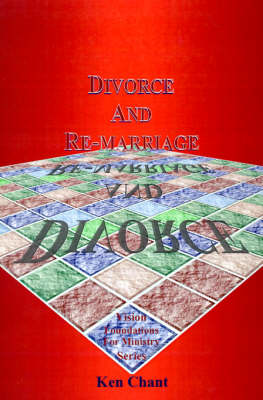 Divorce and RE-Marriage