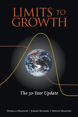 Limits to Growth: The 30-Year Update