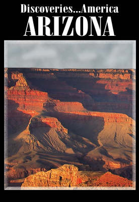 Arizona: DVDDAAZ