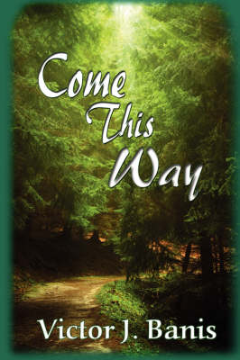 Come This Way