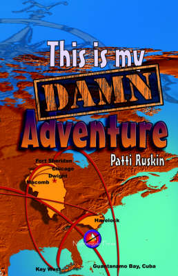 This Is My Damn Adventure