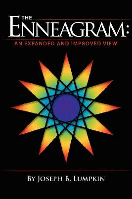 The Enneagram: An Expanded and Improved View