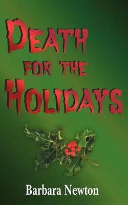 Death for the Holidays