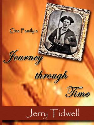 One Family's Journey Through Time