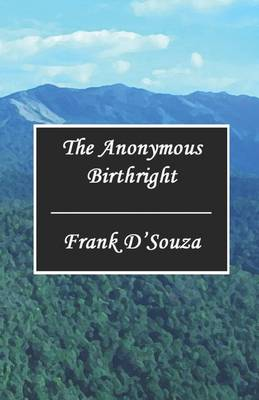The Anonymous Birthright