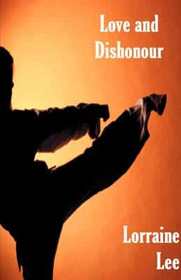 Love and Dishonour