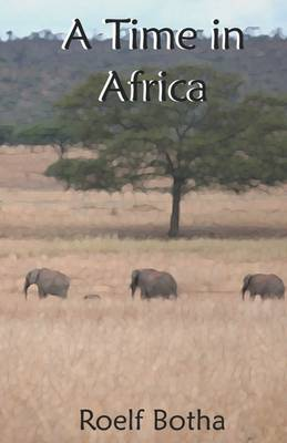 A Time in Africa