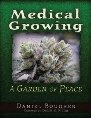 Medical Growing