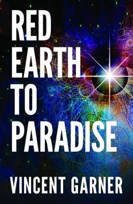 Red Earth to Paradise