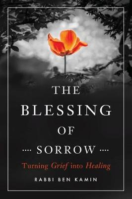 The Blessing of Sorrow: How to Turn Grief into Healing
