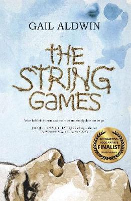 The String Games