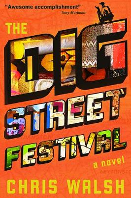 The Dig Street Festival