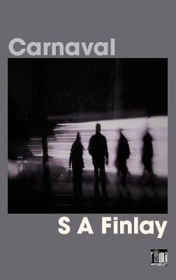 Carnaval: A Wry Contemporary Mystery