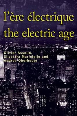 L'Ere electrique - The Electric Age