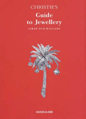 Christie's Guide to Jewelry