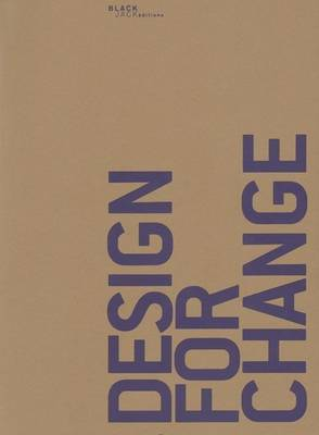 Design for Change